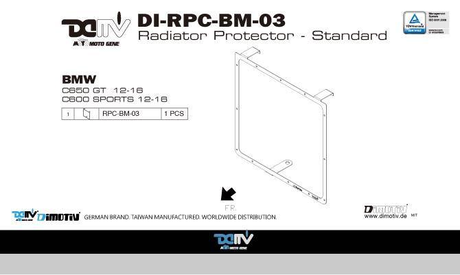DI-RPC-AP-01