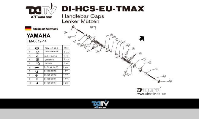 DI-HCB-EU