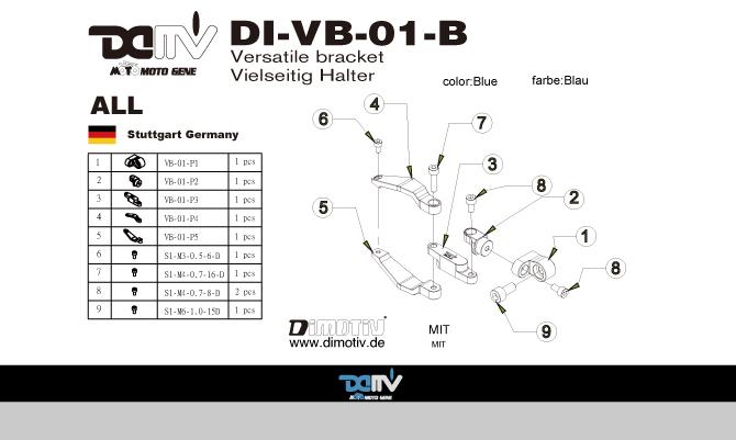 DI-VB-01
