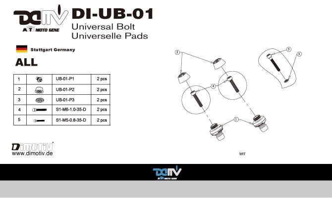 DI-UB-01