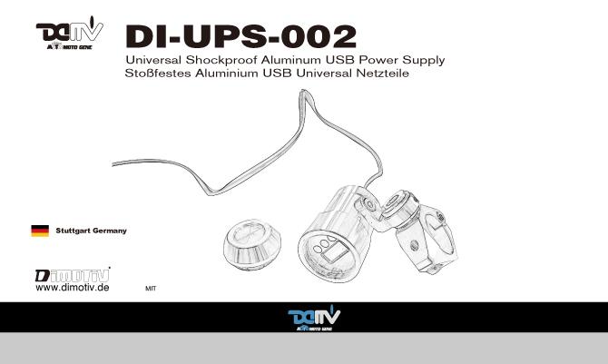 DI-UPS-001