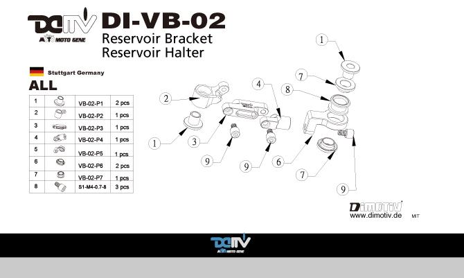 DI-VB-02