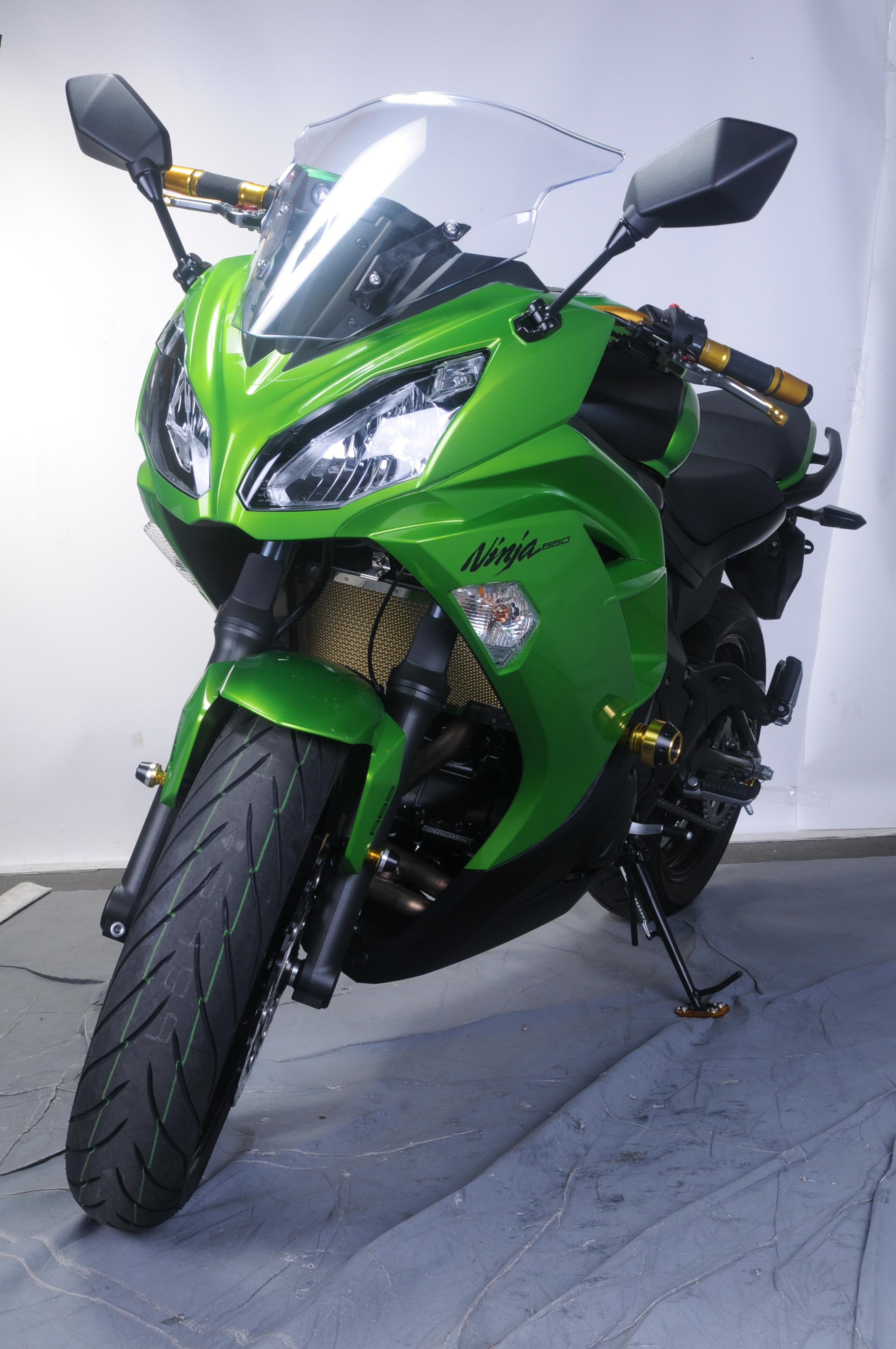 ER-6N PICs - Page 2 - KawiForums - Kawasaki Motorcycle Forums