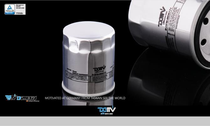 Magnet Oil Filter (10 Units a set)